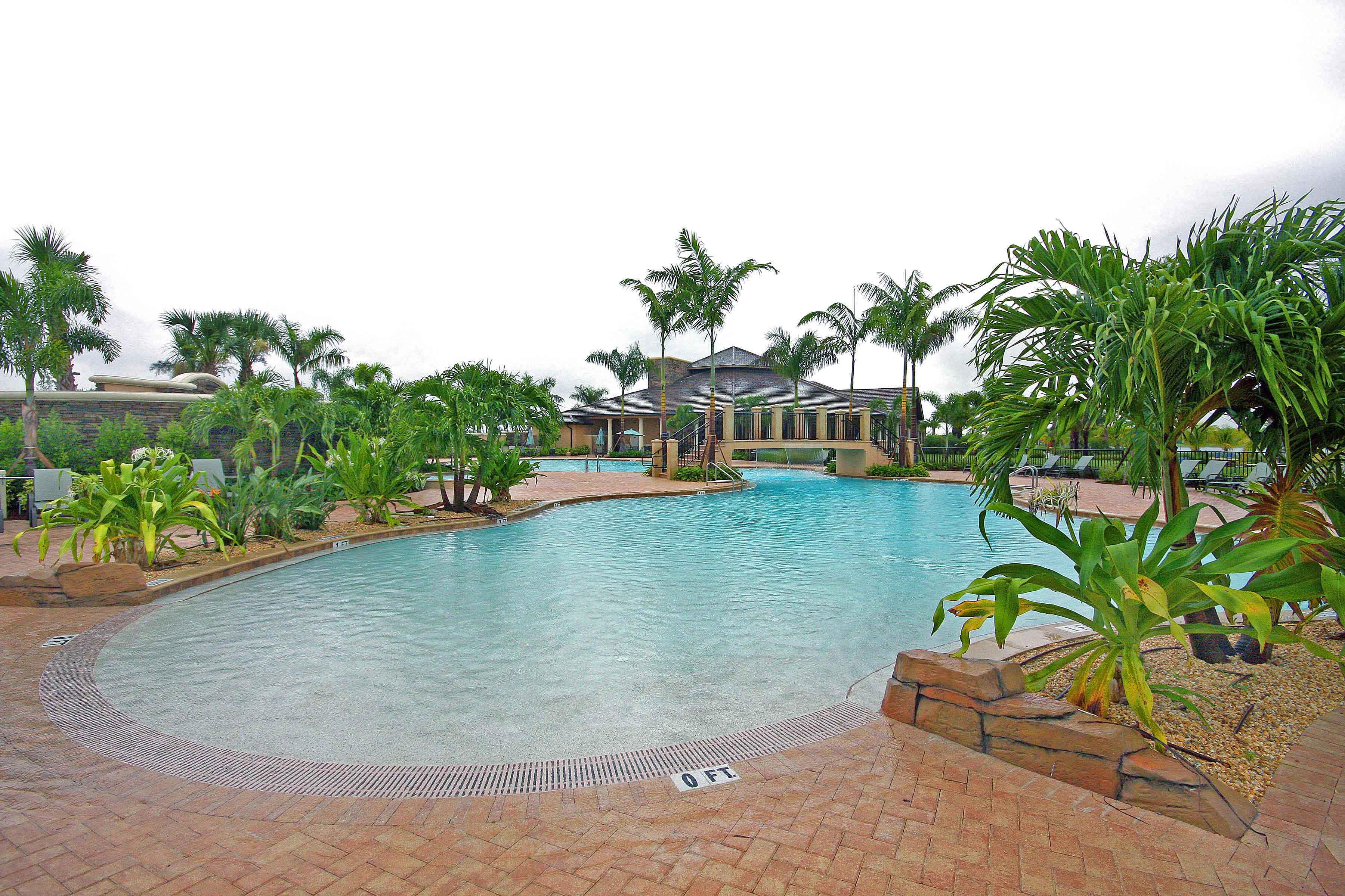 100 Florida House Plans With Pool 39 Beach House