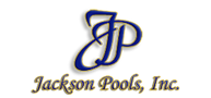 Jackson Pools Inc. Serving Estero, Naples, Fort Myers & Southwest FL