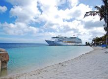 Curacao_101508_c