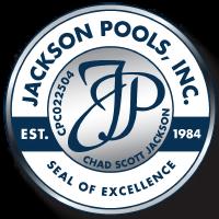 Jackson Pools Inc.