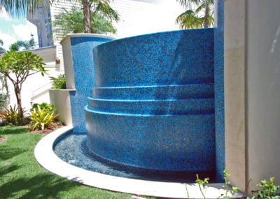 Jackson Pools - Fountains & Water Features - 01