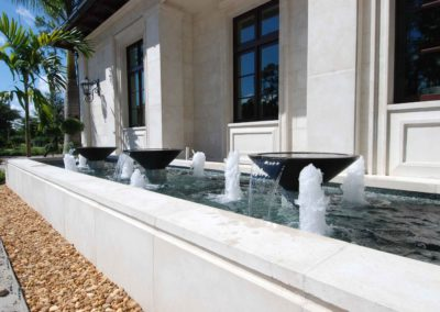 Jackson Pools - Fountains & Water Features - 07
